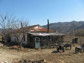 Jilin.Housefarm