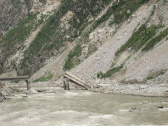 Sichuan.earthquake