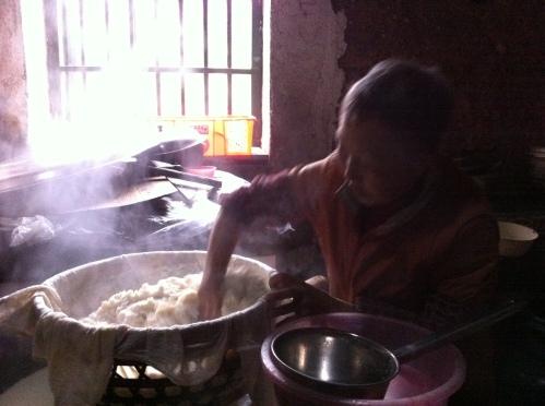 CookingTofu9